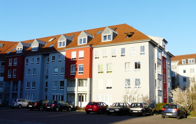lichtdurchflutete 2 zimmer eigentumswohnung in w rzburg heuchelhof immobilienmakler. Black Bedroom Furniture Sets. Home Design Ideas