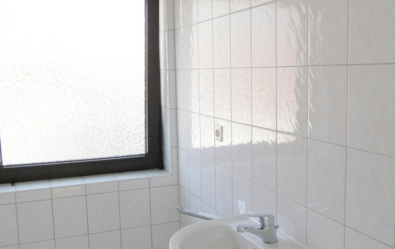 3 Zimmer Etw Mit Balkon Weinort Randersacker Top Zustand