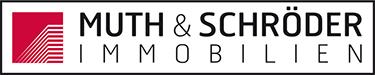 Immobilienmakler Wuerzburg Logo