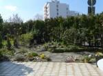 193-Garten