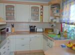 193-Küche