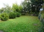 209-Garten