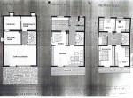209-Grundrissplan
