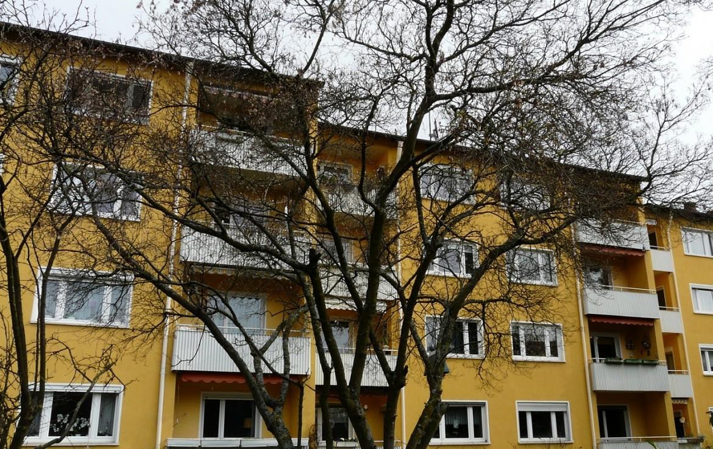 top lage w sanderau 3 zi etw mit balkon immobilienmakler wuerzburg muth schr der. Black Bedroom Furniture Sets. Home Design Ideas