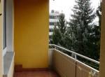 220-Balkon