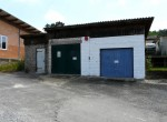 228-Garagen