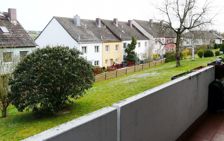 gro z gige 4 zimmer etw mit balkon w rzburg lengfeld immobilienmakler wuerzburg muth. Black Bedroom Furniture Sets. Home Design Ideas