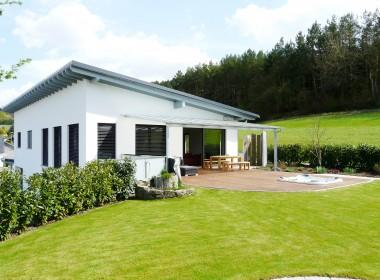 immobilien immobilienmakler wuerzburg muth schr der. Black Bedroom Furniture Sets. Home Design Ideas