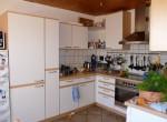 01-Küche-2