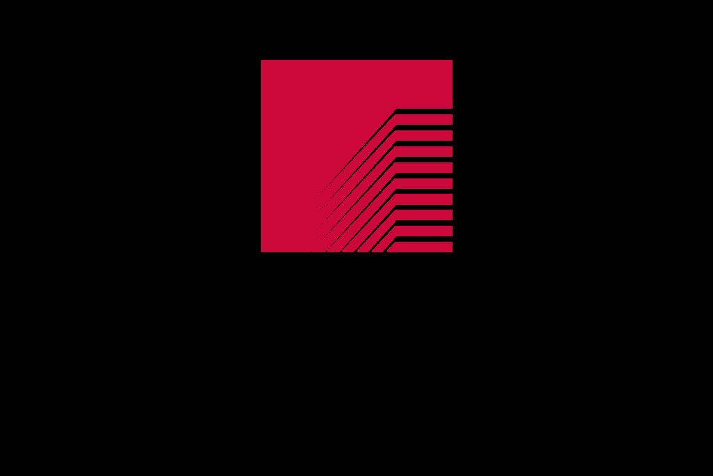 muth&schroeder_logo